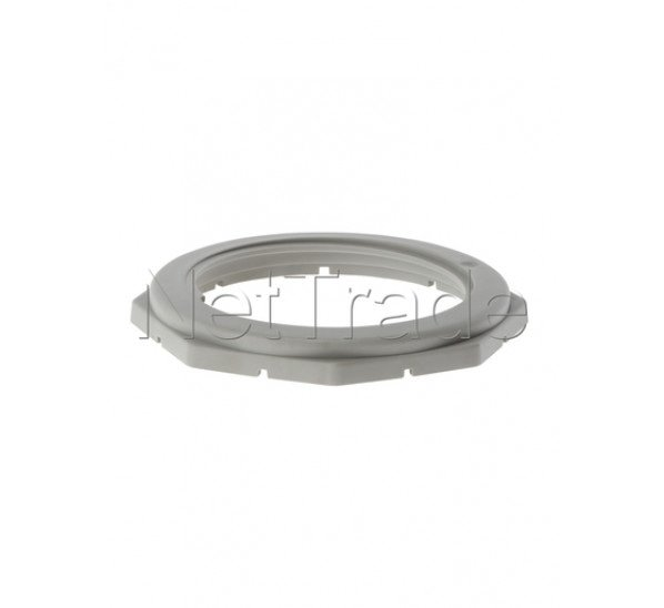 Bosch - Moer - 00165260