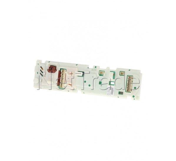 Bosch - Sturingsmoduul - 00432550