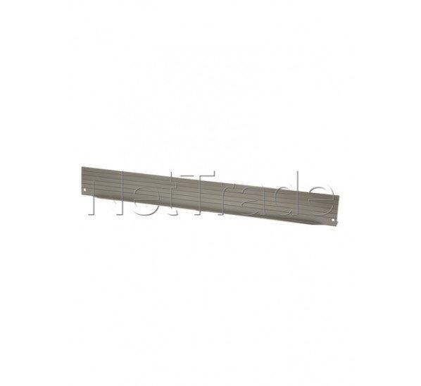 Bosch - Afdekking - 00350005