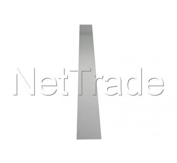 Novy - Beleuchtungsglas - 910011