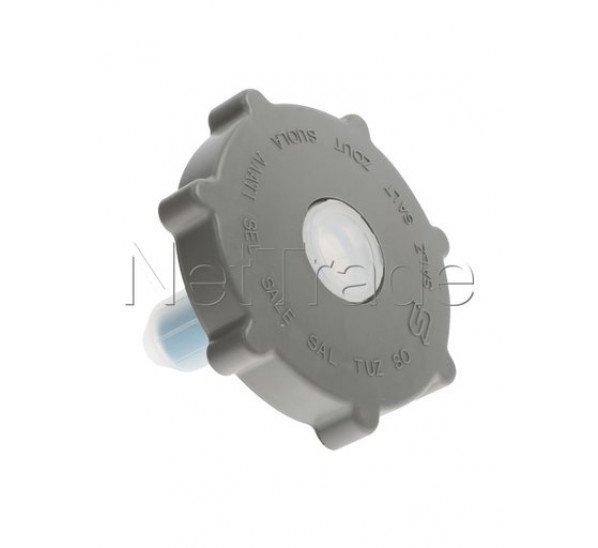 Bosch - Deksel - 00165383