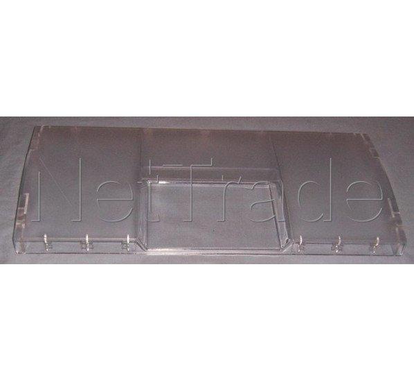 Beko - Gefrierschrank-leiste  cbi7702hca nm - 4331790100