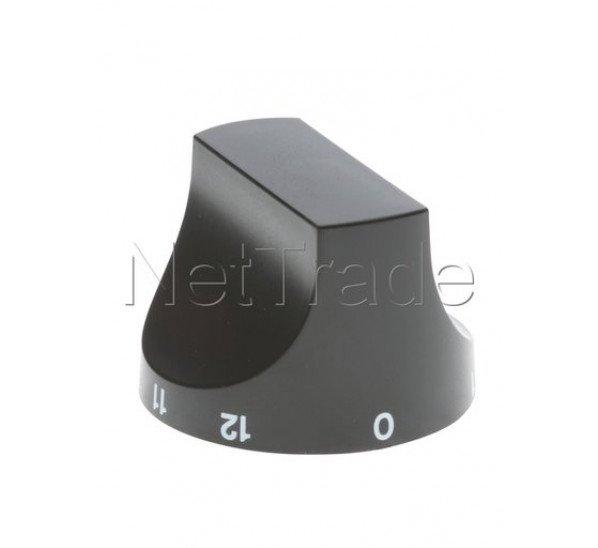 Bosch - Draaiknop-kookeenheid - 00157077
