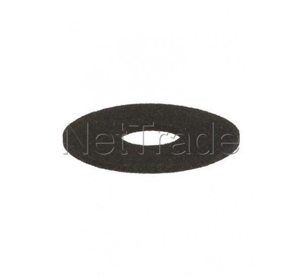 Bosch - Pakking - 00169890