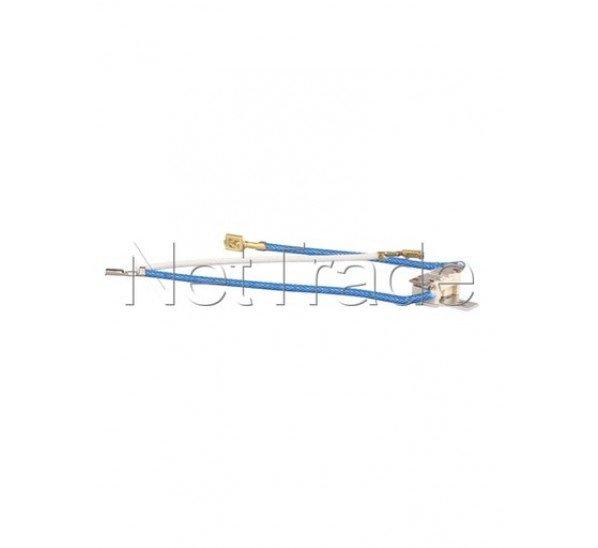 Bosch - Thermozekering - 00418934