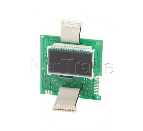 Bosch - Displaymodule - 00268674