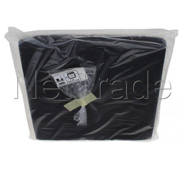 Novy - Filt.monobloc 282x282x30 voor pure'line ii - 6830060