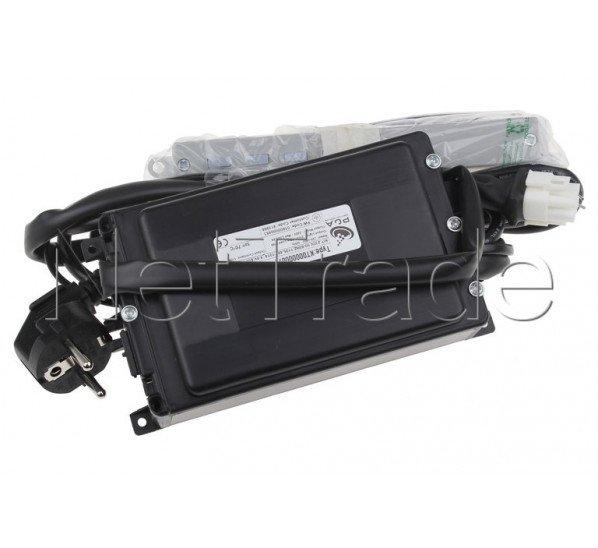 Novy - Schalter 5fach mit modul - steuereinheit - 7000552