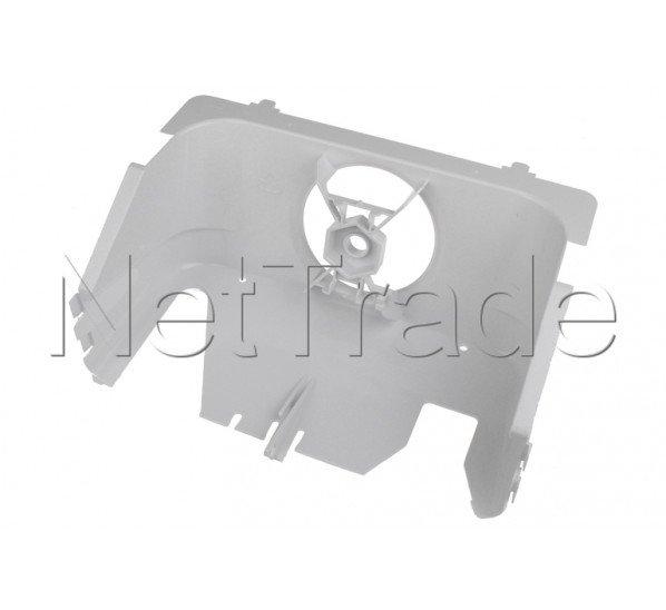 Whirlpool - Behuizing ventilator - 481244229337