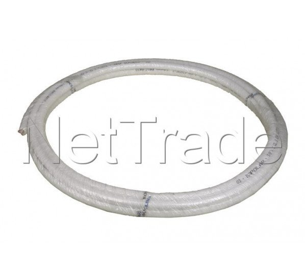 Whirlpool - Vervangen door 3123856   koperen leiding airco - 481281718284