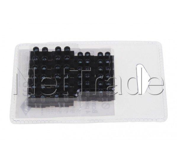 Expert-line - Verbindungsleiste (4 und 6mm²) - 438419