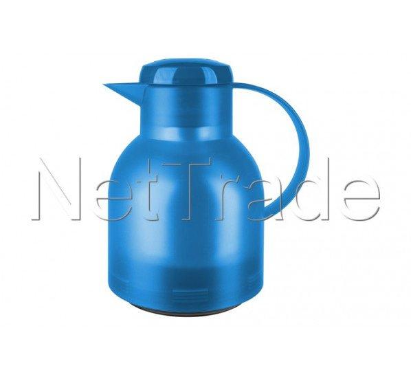 Emsa - Samba isokanneqt 1l  blau trl. - 509819