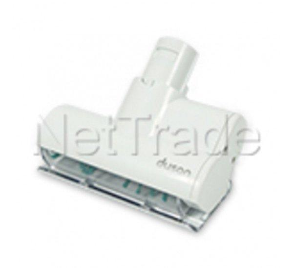 Dyson - Mini motorhead assy wh - 96274807