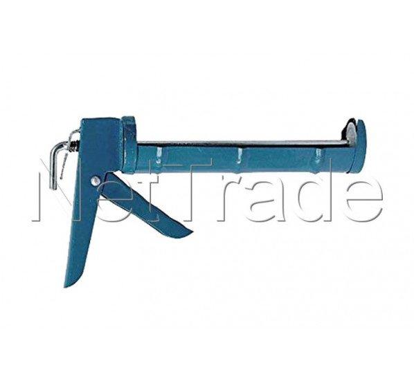 Cogex - Wassersäule metall spritzpistole - 54310