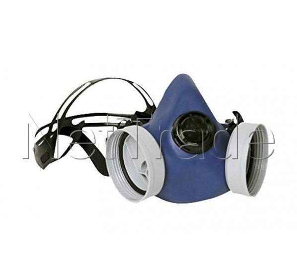 Cogex - Maske der atemwege mit 2 ventile - 83454