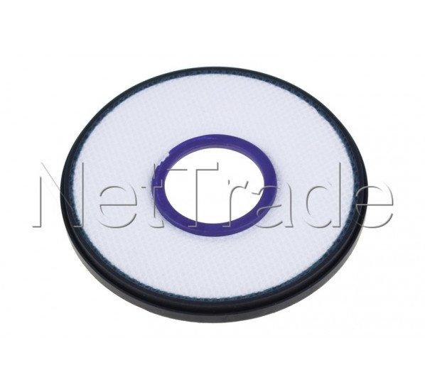 Dyson - Filter-blueberry - 91977901