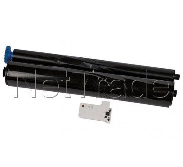 Armor - Toner  philips magic-serie 5 pfa351 - altern. - PFA351