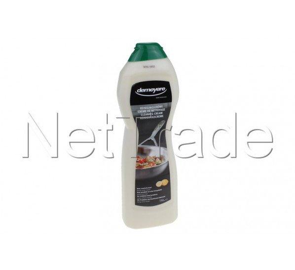 Demeyere - Reinigungscreme - 0,74 l - 773887