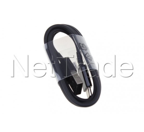 Samsung - Power kabel samsung usb-c 1200mm - GH3901949A