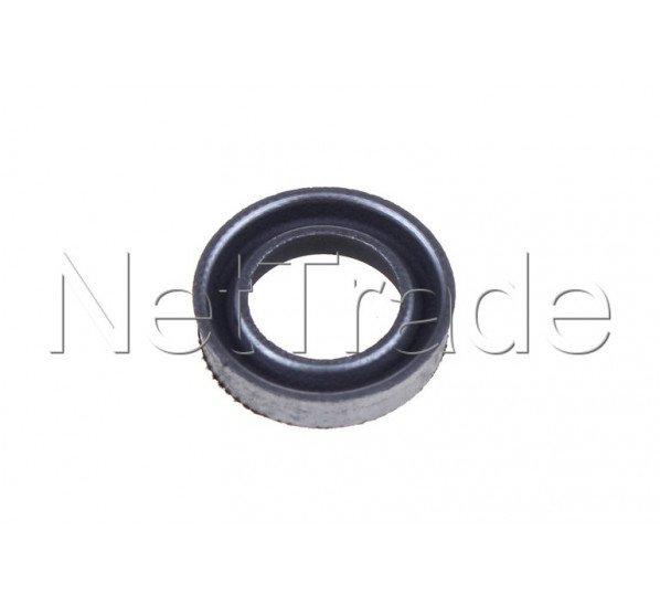 Karcher - Simmerring für hochdruckreiniger - 63653410