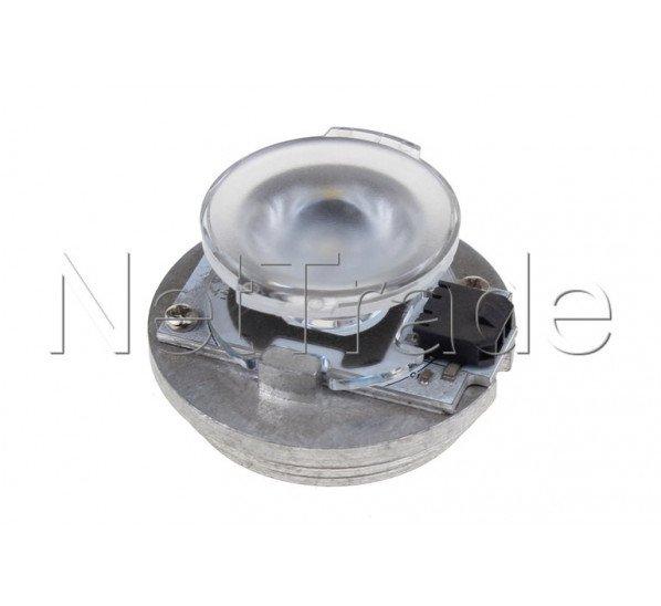 Novy - Led combo  4000k - 1 stück - 6830030
