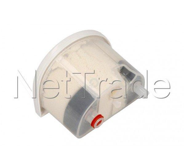 Grundig - Anti-kalkfilter stoomgenerator - - 9178007791