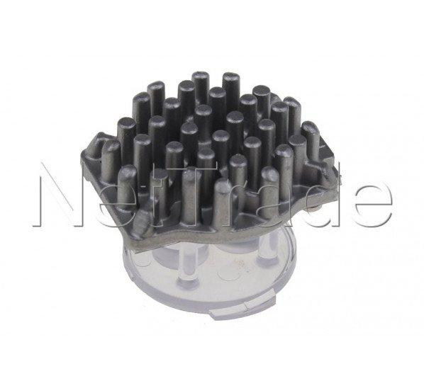 Novy - Set beleuchtung dualux - spot - 4 st. - 906310