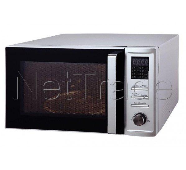 Tecnolux - Kombi-mikrowelle - mwm136egk - MWM136EGK