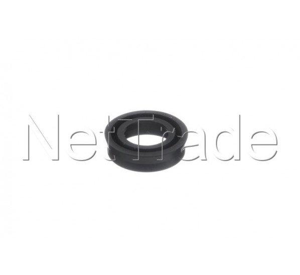 Bosch - Pakking - 00174375