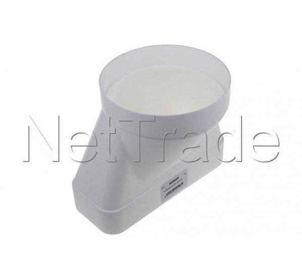 Novy - Übergang - 906406