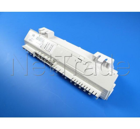 Whirlpool - Control board - 481221478753