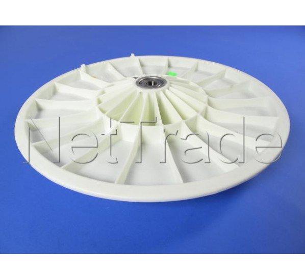 Whirlpool - Bottom - 481246448165