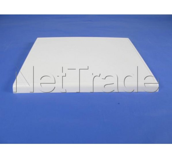 Whirlpool - Table top - 481244011776