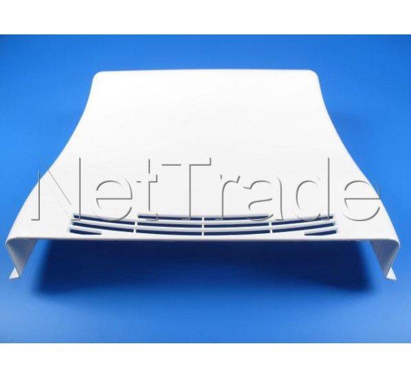 Whirlpool - Panel, rear - 481944278464