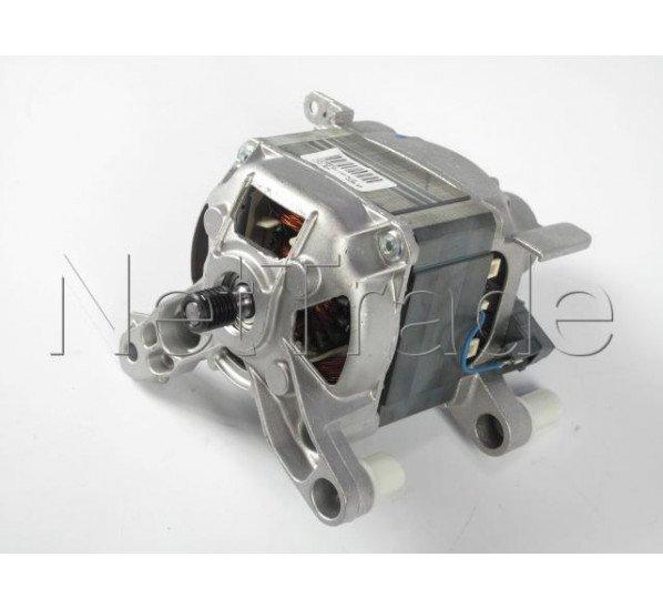 Whirlpool - Motor - 481236158134
