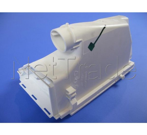 Whirlpool - Dispenser - 481241868345