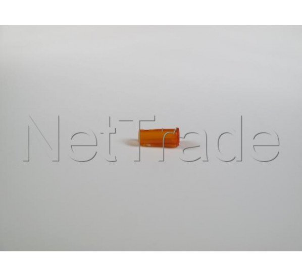 Whirlpool - Cover - 481228018022