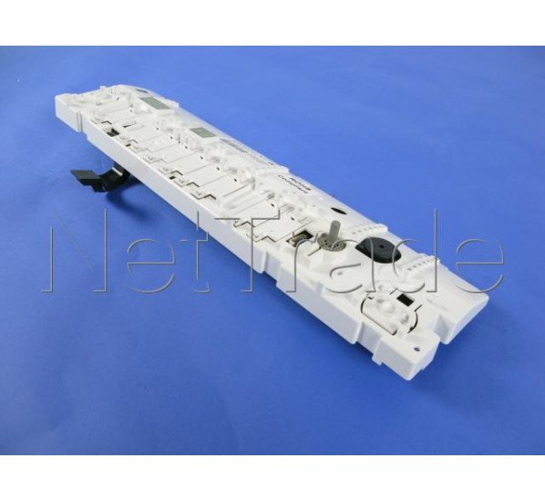 Whirlpool - Display board - 481221479874