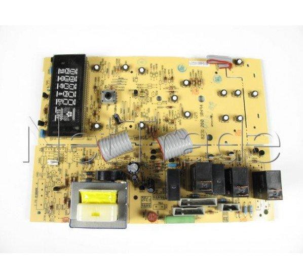 Whirlpool - Module - 481221479923