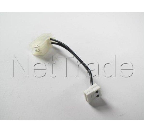 Whirlpool - Adapterkabel - 481231018853