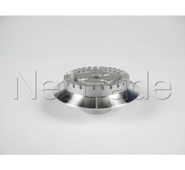 Whirlpool - Burner body - 481936078395