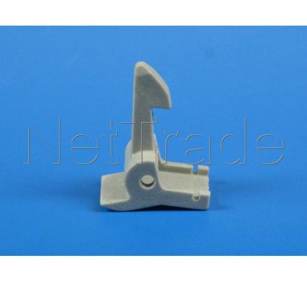 Whirlpool - Lock - 481941738117