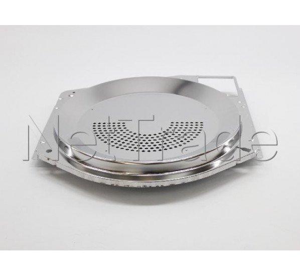 Whirlpool - Conveyor - 481253048151
