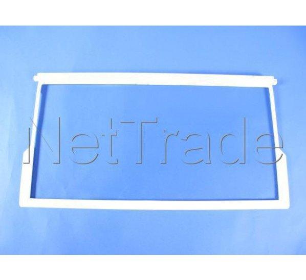 Whirlpool - Glass shelf - 481245088318