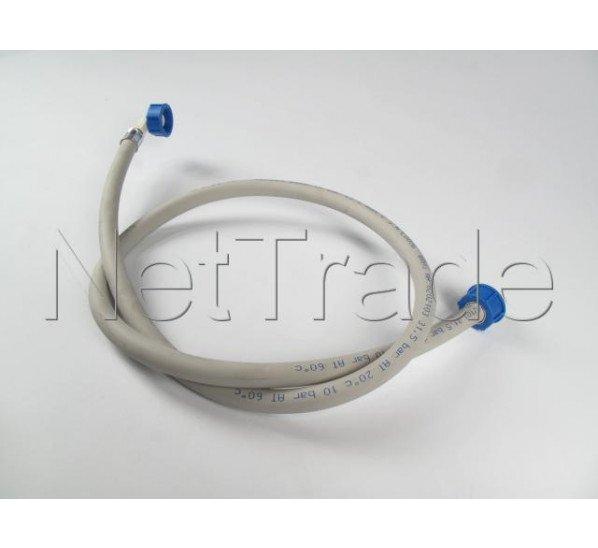 Whirlpool - Vervangen door 3184285   wateraanvoerslang - 481953028848