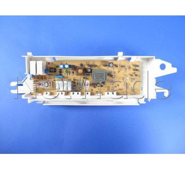 Whirlpool - Control board - 481221478791