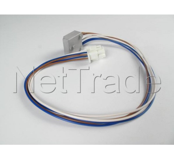 Whirlpool - Thermostat - 481927128957