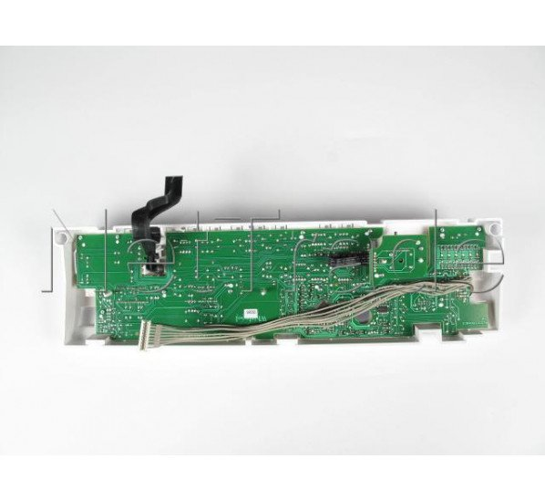 Whirlpool - Display board - 481221479807