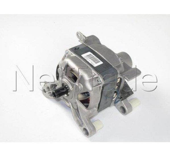 Whirlpool - Motor - 481936158273