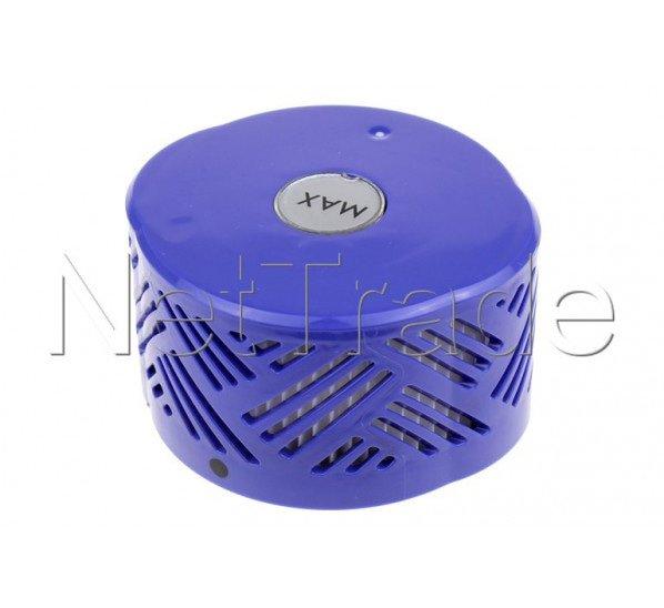 Dyson - Hepa filter - 96691203